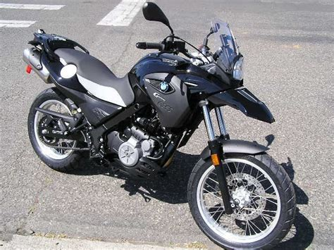 Bmw Dual Sport Motorcycles by Page 1 New Used Clarkston Motorcycles For Sale New