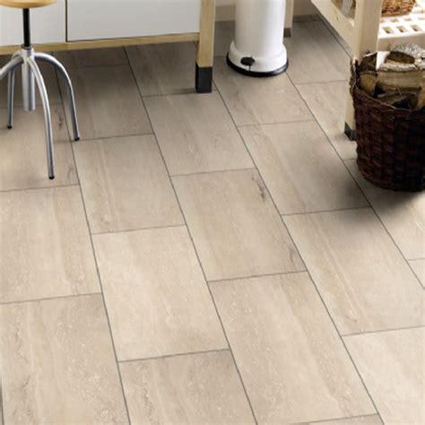 Stone Impression 8mm Palatino Stone Flooring at Leader Floors