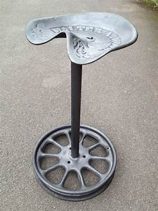 Tractor Seat Stool Beautiful For Sale Tractor Seats En