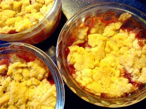 recettes de cuisine sans sel pate a crumble sans beurre 28 images crumble aux