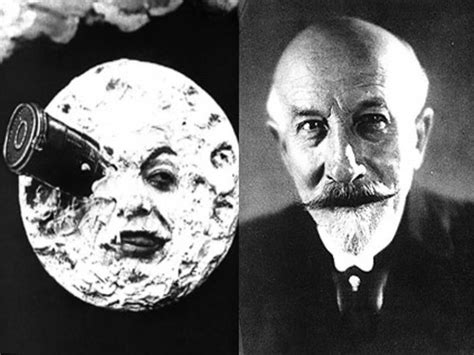 georges melies how to pronounce george melies ar stories