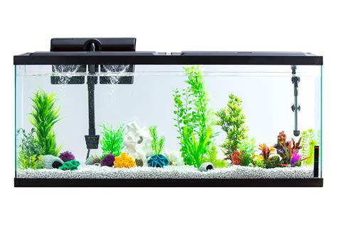 Stand Galon bundle save aqua culture 55 gallon aquarium with stand