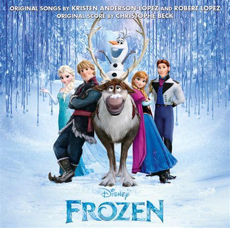 aneka gambar kartun frozen walt disney film animasi kartun frozen lucu animasi bergerak lucu