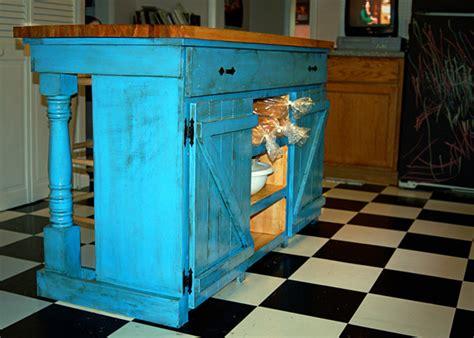 plans for building a kitchen island white farmhouse kitchen island bar plans diy
