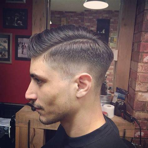 barber haircuts ideas  pinterest barber haircut styles mens haircut styles