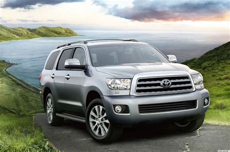 Suv That Holds Value by 5 Suvs And Trucks That Hold Their Value Best Thestreet