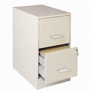 2 drawer letter file cabinet in stone 16870 With letter storage cabinet