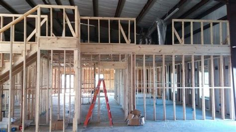 commercial construction remodeling services robert