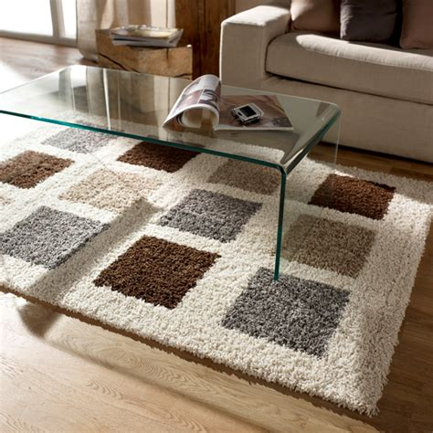 Tapis De Sol Salon Moderne by 32 Living Room Rugs That Will Inspire You
