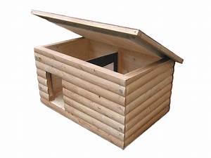 Hundehütte Für Drinnen : hundeh tte f r innen swalif ~ Michelbontemps.com Haus und Dekorationen