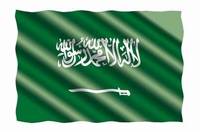Saudi Arabia Shifting Alliances Sands