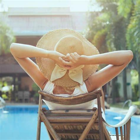 chambre d hote en auvergne avec piscine locations de vacances maison gîte à louer