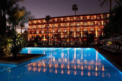 prix chambre hotel mamounia marrakech la mamounia marrakech laurent delporte