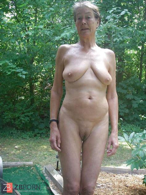 Older Nudes Zb Porn