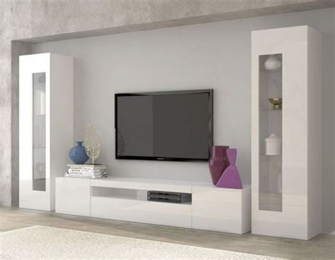 41295 designs for bedroom with tv best 25 bedroom wall units ideas on tv unit