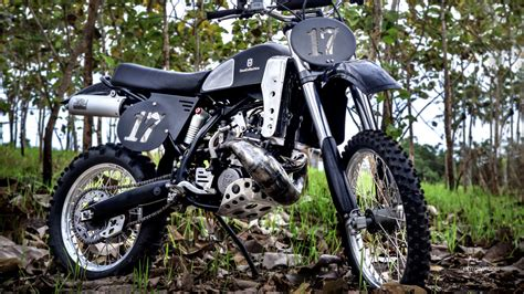 Husqvarna Enduro 701 4k Wallpapers by Husqvarna Wallpapers 73 Pictures