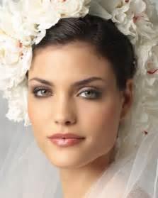 wedding makeup makeup