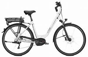 E Bike Rixe : rixe e bike montpellier b10 10g 13 4ah 36v eurorad ~ Jslefanu.com Haus und Dekorationen