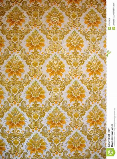 70s Very Royalty Condition Dreamstime