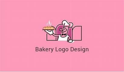 Bakery Inspiration Designs Logos Freecreatives Text Source