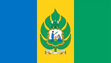 File:Flag of Saint Vincent and the Grenadines (1985).svg ...