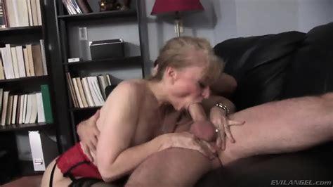 Nina Hartley And Her Evil Stepson Eporner Free Hd Porn Tube