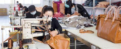bags manufacturer - Softline Brand Partners