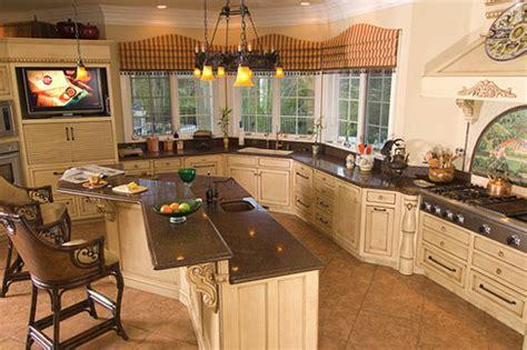 western kitchen designs kitchen design ideas western afreakatheart 3386