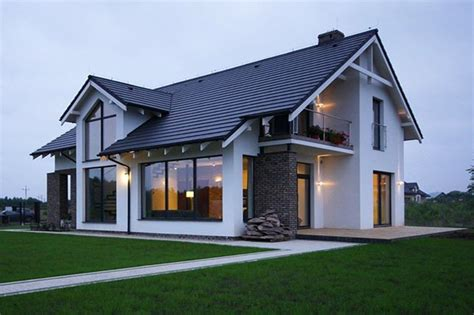 Roof Types House styles Dream house exterior Roof styles