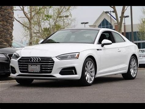 2019 Audi A5 Coupe by New 2019 Audi A5 Coupe 2043 New Generations Will Be Made