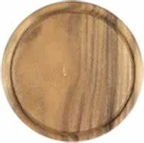 Schneidebrett Holz Rund : kesper fleischteller akazie rund 25 cm ab 4 48 preisvergleich bei ~ Markanthonyermac.com Haus und Dekorationen