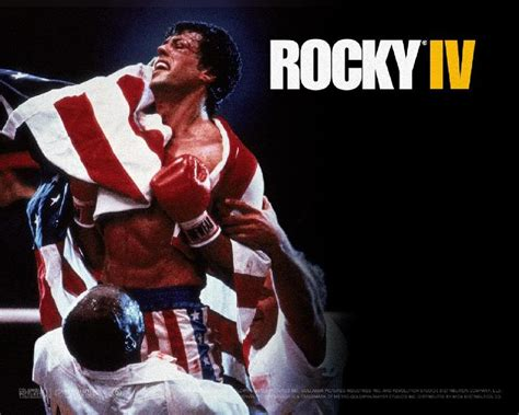 rocky iv wallpaper  background image  id