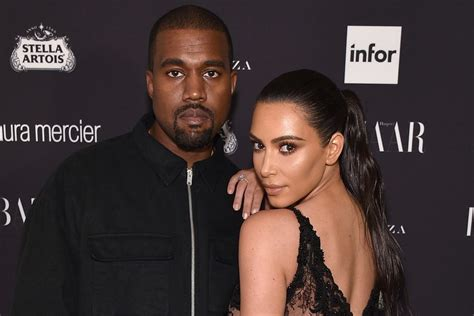 Kim Kardashian reveals she reacted with 'screams and cries ...