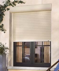 Boutique Du Volet : lames bois pour volets lame bois volet sur enperdresonlapin ~ Premium-room.com Idées de Décoration