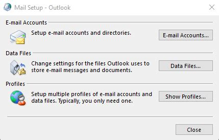 Office 365 Outlook Won T Send Emails by How To Auto Delete Mail In Outlook