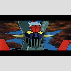 Mazinger Z Wallpapers (63+ Images