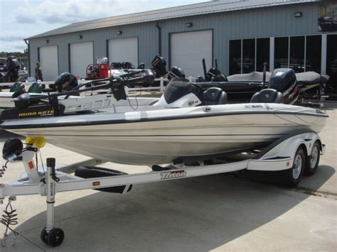Tritoon Boats For Sale Missouri by Triton Tr20 Boats For Sale In Missouri