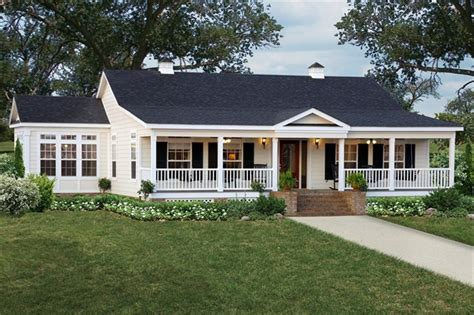 single story house plans with wrap around porch single story home with wrap around porch google search