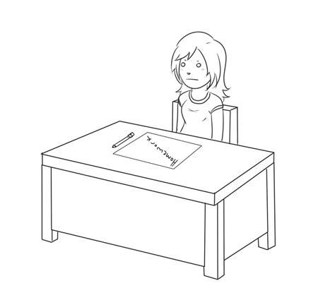 banging head on desk desk head bang gif by nino umaka on deviantart