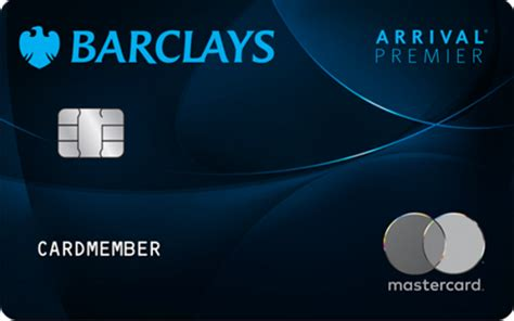 Best Barclaycard Best Barclaycard Credit Card Deals Bonuses Promotions