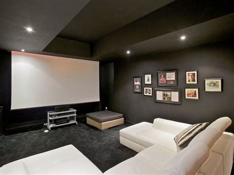 large luxury marbella villa  hire  big house company