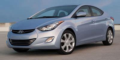 Hyundai Elantra 2013 Accessories by 2013 Hyundai Elantra Parts And Accessories Automotive