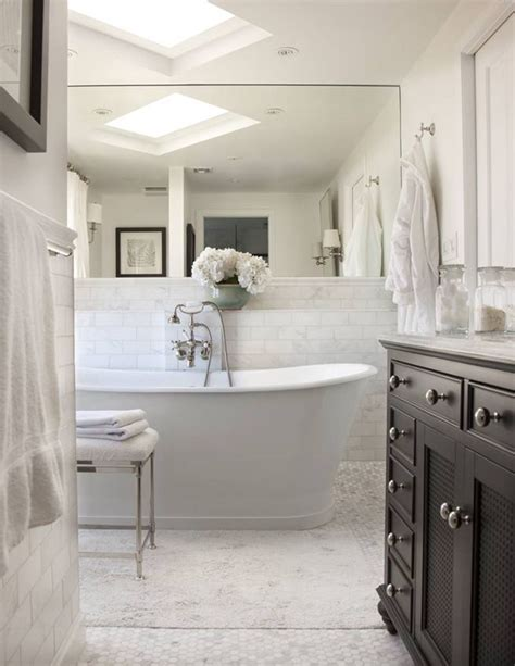 60 in vanity top the best white bathrooms killam the true colour