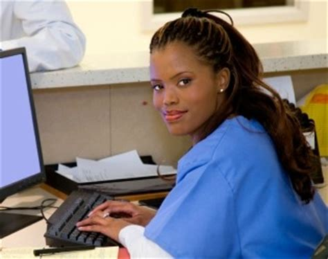Online Medical Coding & Billing Degrees  Medical Coding. Build Website With Shopping Cart. Online Business Accounts Website Design India. Fortis Insurance Short Term Fl Hospital East. Microsoft Training Catalog Plumbers Local 15. Conference Centers In Colorado. Questions To Ask A Divorce Attorney At Consultation. Physical Rehabilitation Center. Nobel Prize For Economics Rothenberg Law Firm