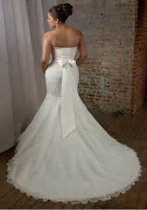 inexpensive plus size wedding dresses lace dresses for plus size cheap wedding dresses