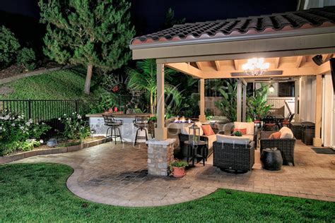 Outdoor Spaces : Outdoor Patio, Choose The Best Outdoor Patio Furniture