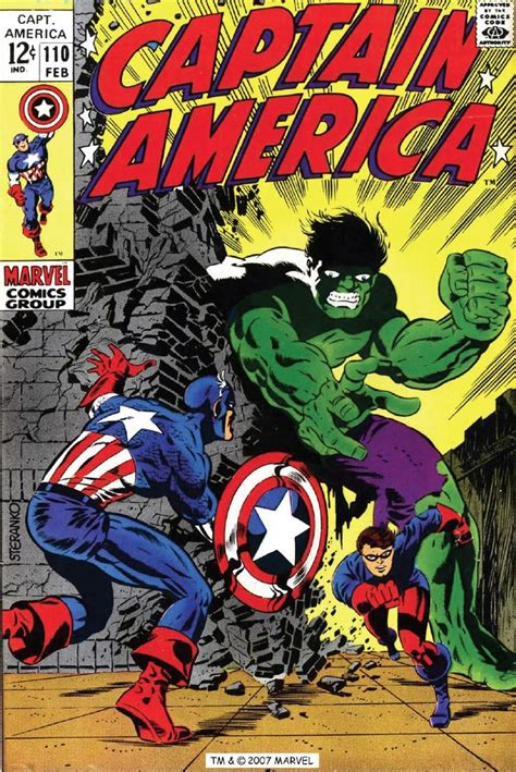 Best Comic Books 120 Best Great Comic Book Covers Images On