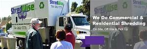 home shredding service home review With document shredding in orange county ca