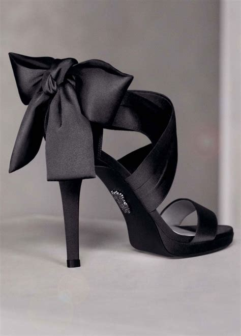 wedding shoes with bows 301 moved permanently