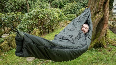 Snugpak Hammock Cocoon by Snugpak Tropical Hammock And Cocoon The Cing And